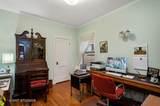 4508 Richmond Street - Photo 10