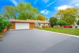 13241 Playfield Drive - Photo 2