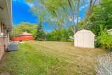 13241 Playfield Drive - Photo 15