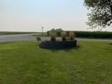 502 County Road 3100 - Photo 3