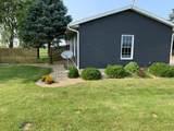 502 County Road 3100 - Photo 6