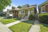 7710 Winchester Avenue - Photo 1