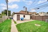 813 Beloit Avenue - Photo 20