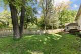 26792 Lakeview Drive - Photo 26