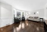 1824 Oak Park Avenue - Photo 4