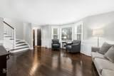 1824 Oak Park Avenue - Photo 5