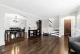 1824 Oak Park Avenue - Photo 6