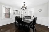 1824 Oak Park Avenue - Photo 7