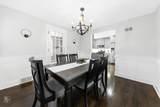 1824 Oak Park Avenue - Photo 9