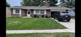 4808 Chesterfield Drive - Photo 1