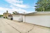 5314 Winona Street - Photo 27