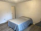 323 San Carlos Road - Photo 11