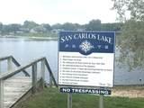 323 San Carlos Road - Photo 20