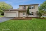 1440 Parkview Terrace - Photo 2