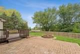 1440 Parkview Terrace - Photo 18