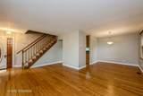 1440 Parkview Terrace - Photo 3