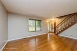 1440 Parkview Terrace - Photo 4