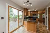1440 Parkview Terrace - Photo 7