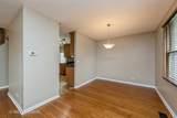 1440 Parkview Terrace - Photo 8