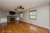 1440 Parkview Terrace - Photo 9
