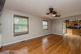 1440 Parkview Terrace - Photo 10