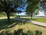 1512 Comanche Drive - Photo 41