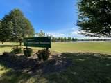 1512 Comanche Drive - Photo 42