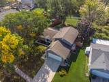 735 Pine Avenue - Photo 45