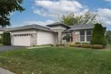 13014 Brookwood Drive - Photo 1