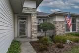 13014 Brookwood Drive - Photo 2