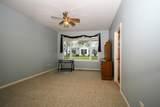 13014 Brookwood Drive - Photo 12