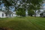 13014 Brookwood Drive - Photo 21