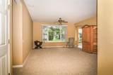 13014 Brookwood Drive - Photo 6