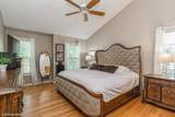 728 Barberry Trail - Photo 18