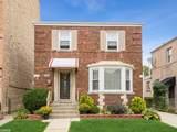 5350 Sunnyside Avenue - Photo 1