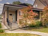 5757 Kerbs Avenue - Photo 1