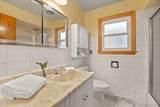 5757 Kerbs Avenue - Photo 11
