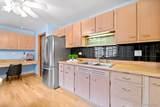 5757 Kerbs Avenue - Photo 5