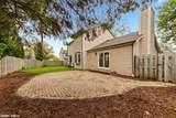 528 Parkside Terrace - Photo 18