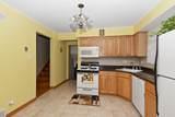 8606 New England Avenue - Photo 2