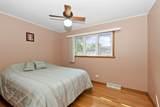 8606 New England Avenue - Photo 11