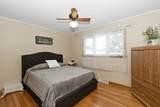 8606 New England Avenue - Photo 12