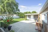 8606 New England Avenue - Photo 17