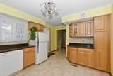 8606 New England Avenue - Photo 3