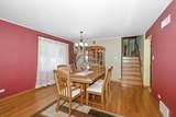 8606 New England Avenue - Photo 5
