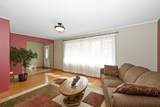 8606 New England Avenue - Photo 7
