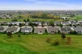 12863 Farm Hill Drive - Photo 31