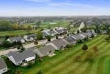 12863 Farm Hill Drive - Photo 32