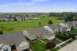 12863 Farm Hill Drive - Photo 34