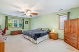 1013 Prairie View Court - Photo 20